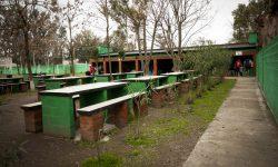 Camping-Pilar001